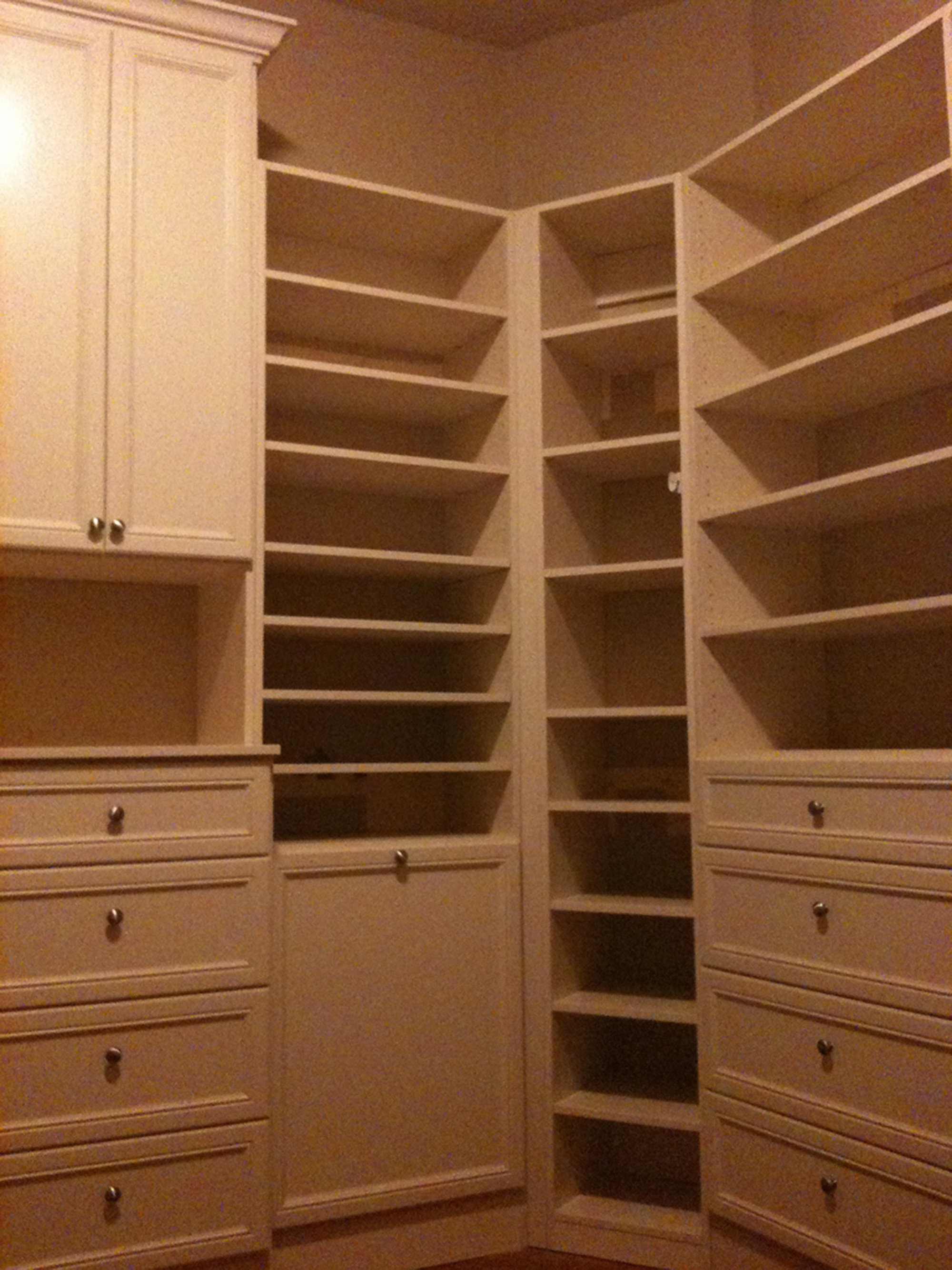 our modern closets henderson designed english blog traditional organization and for closet styled emily makeover drawers california house